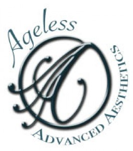 Ageless Advanced Aesthetics - 50 Off Any Filler At Ageless Advanced Aesthetics