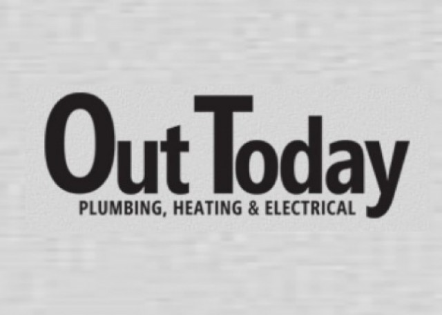 OutToday Plumbing Heating Electrical