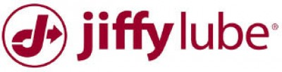 A C E Jiffy Lube Springfield - 10 Off Automotive Services at Jiffy Lube Springfield