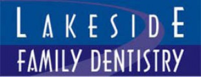 Lakeside Dentistry - Dental Plan 295 for 1 Year Coverage at Lakeside Family Dentistry