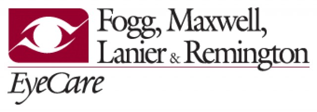 Fogg Maxwell Lanier Remington Eye Care