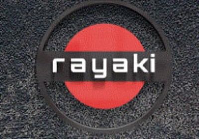 Rayaki - OFF any purcase
