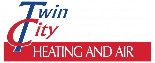 Twin City Heating and Air