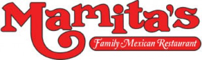 Mamita39 s Mexican Family Restaurant - Buy Any Combo Platter Get 2nd Combo Platter 12 Price