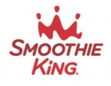 Smoothie King in New Caney TX - Smoothie King Deals - 3 99 for 20 oz Smoothie