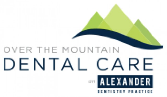 Over the Mountain Dentistry - Family Cosmetic Dental