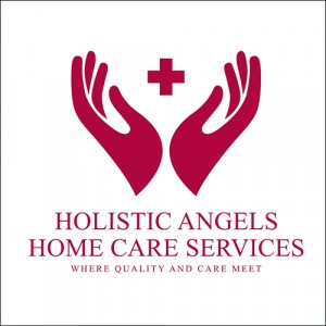 12 off of First Week of Home Care Services