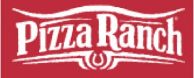 Pizza Ranch - Lunch or Dinner Buffet for 9 99 - Buy 1 Buffet at Regular Price get the 2nd for 9 99