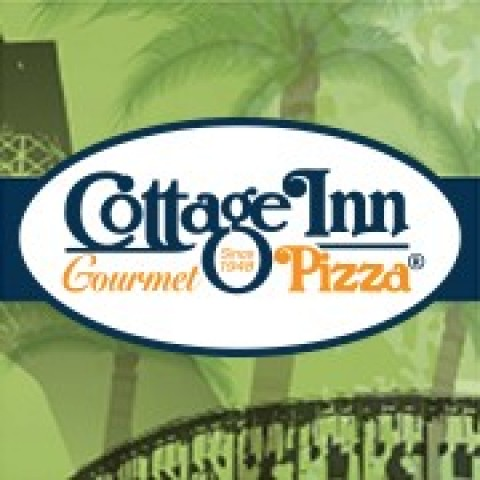 Cottage Inn Pizza - Fenton
