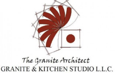 The Granite Architect - All Wood Cabinets 5 999