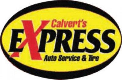 Express Auto Service - Brake Service Coupons - 59 99 Brake Special