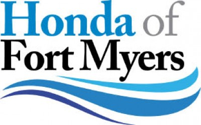 Honda Of Fort Myers - Honda Oil Change Coupon - 19 99 Oil Change
