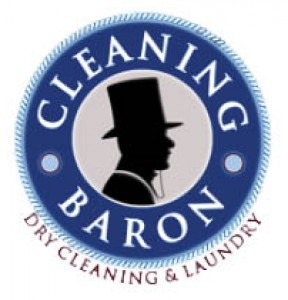 Cleaning Baron - 30 Off Dry Cleaning at Cleaning Baron