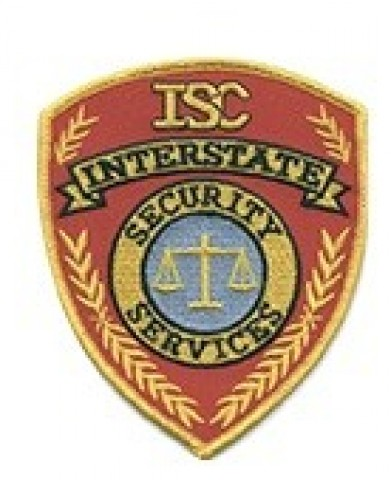 Inter State Security Corp