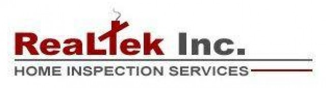 Dts Home Inspection Service