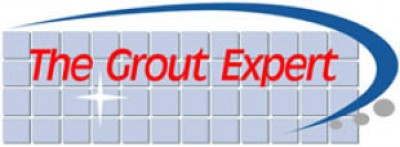 The Grout Experts - Free Inspection Estimate from The Grout Expert