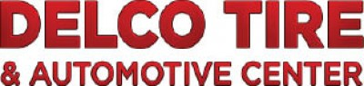 Delco Tires 38 Automotive in Encino - FREE Oil Change with Any Purchase at Delco Tire