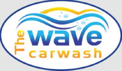 The Wave Car Wash - 12 OFF Wave Special Car Wash
