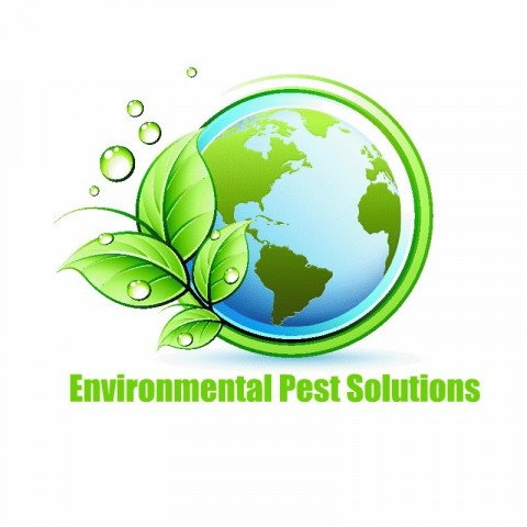 Environmental Pest Solutions