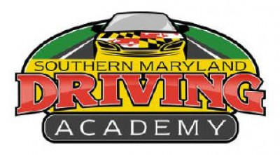 Southern Maryland Driving Academy - Special Valpak Pricing Only 290 - Driving Academy Coupon