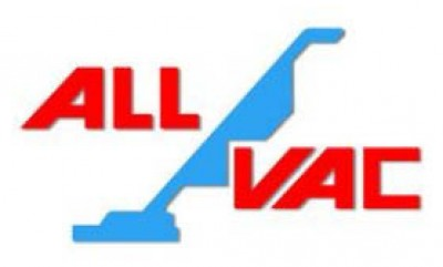 All Vac Inc - 29 95 Vacuum Cleaner Tune-Up Reg 44 95 at All Vac in Dallas TX