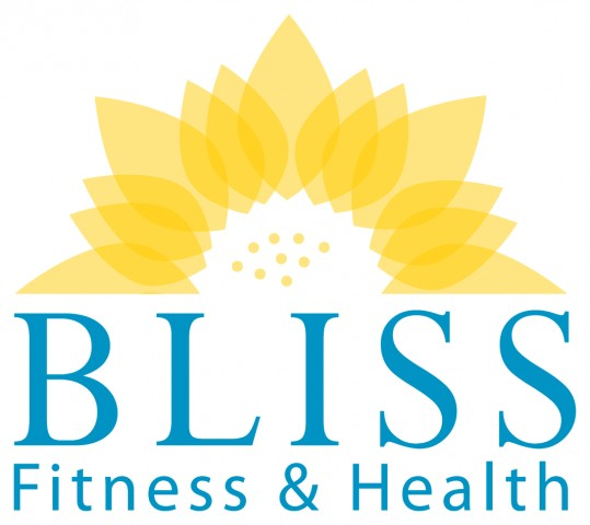 Bliss Fitness and Health