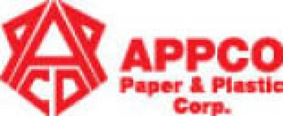 Appco Paper 38 Plastic - 5 Off Any Purchase Over 35 at Appco Paper 38 Plastic