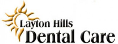 Layton Hills Dental - 50 Off Dental Treatment New Patients Only
