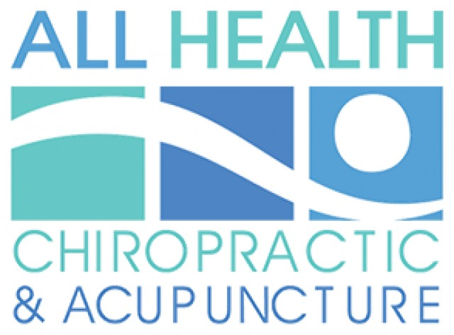 All Health Chiropractic Acupuncture Center