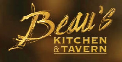 Beau39 s Kitchen 38 Tavern Sheraton Denver West - 20 OFF Any Order With Purchase of One Entree