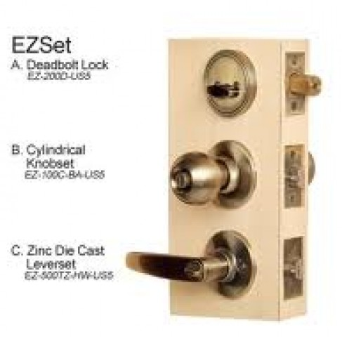 Miami Locksmith Store 3470 Northwest 82nd Avenue Suite