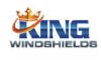 King Windshields - King Windshields - 100 Cash Guaranteed With Insurance Replaced Windshield