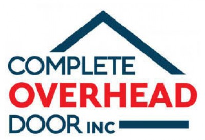 Complete Overhead Door - 32 Tune-Up 38 Safety Check - New Customer Only