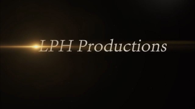 LPH Productions