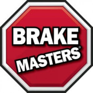 Brake Masters Albuquerque - FRONT OR REAR BRAKES 89 95