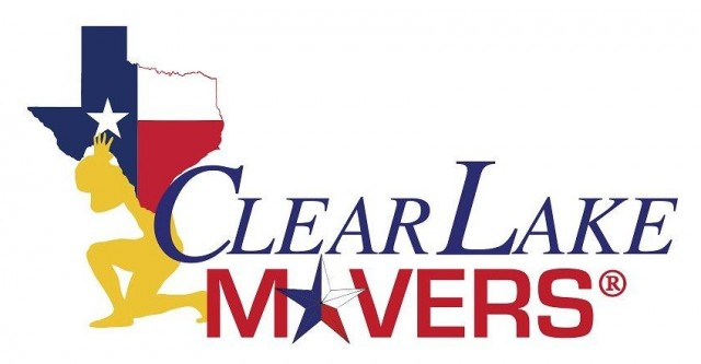 Clear Lake Movers Inc