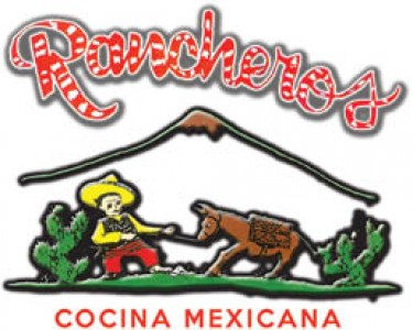 Rancheros Cocina Mexicana - MEXICAN RESTAURANT COUPON - 4 OFF Lunch of 20 or More 11 a m - 3 p m