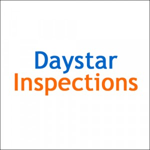 Call for a FREE Home Inspection Estimate