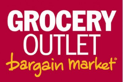 Grocery Outlet Fremont 10 - 3 OFF a 30 minimum purchase excludes alcohol