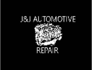 J And J Automotive - 49 99 Full Synthetic Oil Change Coupon at J38 J Automotive