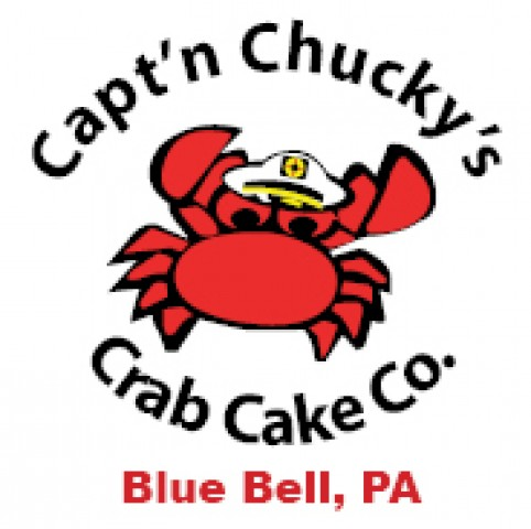 Capt39 n Chucky39 s Crab Cake Co Blue Bell