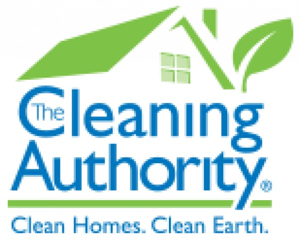 The Cleaning Authority - Minneapolis