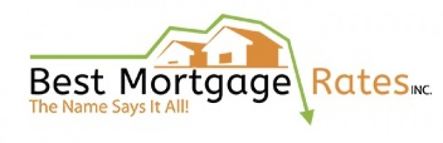 Best Mortgage Rates Inc