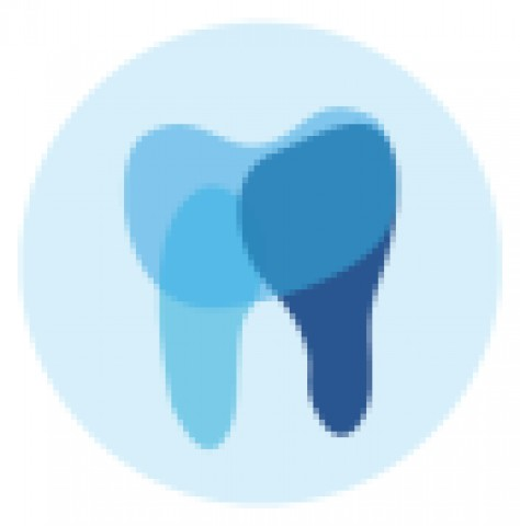 Signature Smile General Cosmetic Dentistry