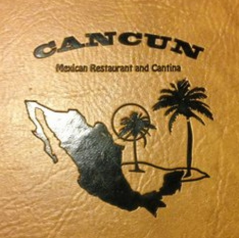 Cancun Mexican Grille