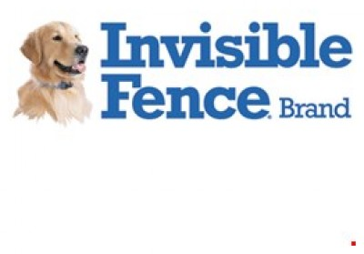 Save 150 on our exclusive Boundary Plus technology pet fence