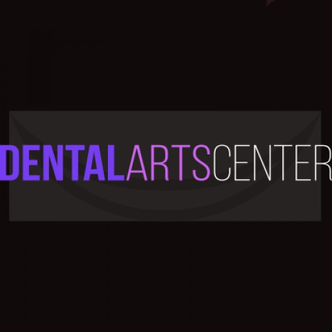 Dental Express Oklahoma City Ok