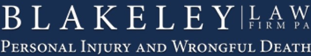 Blakeley Law Firm