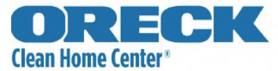 Oreck Clean Home Center - Columbia - 20 Off Any Vacuum Repair by Oreck