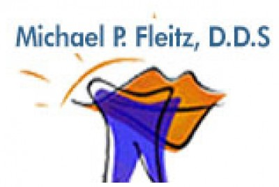 Dr Fleitz DDS - Dentist Coupon - 99 For A Full New Patient Exam 300 Value